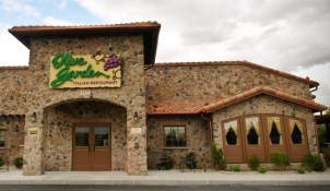 Bmc capital loans funded Olive garden colonial heights virginia