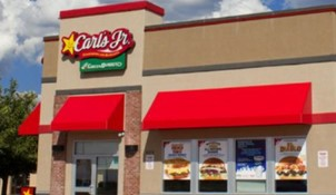 Carl-Jr.-net-lease-investment-800x364