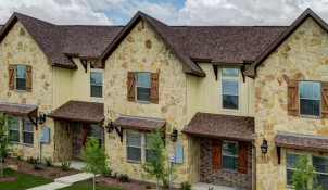 Multi-Family_College Station